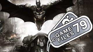 Game Files, выпуск 79