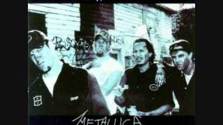 Metallica - Astronomy - Garage Inc, Disc One [8/11]