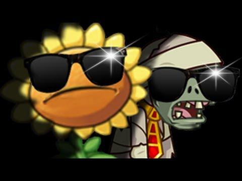plants-vs.-zombies-4-life