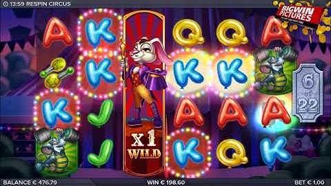 VegasSlotsOnline – Spielen Sie Mehr Als 7700+ Slots Gratis