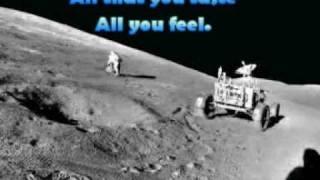 Baixar Pink Floyd - Dark side of the moon