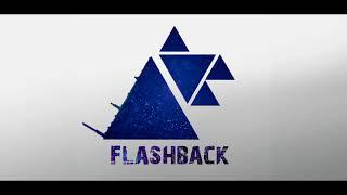 Electro-Light - Flashback - Stafaband