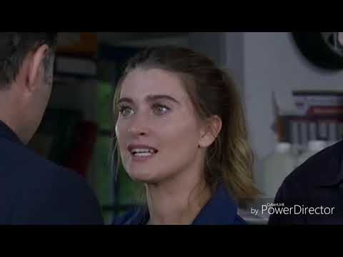 Emmerdale - Debbie Insults Graham About His Dead Family and Joe & Cain Confronts Graham (12/11/18)
