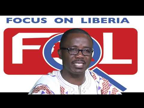 Focus on Liberia - History & Culture of the Mandingo Ethnic Group