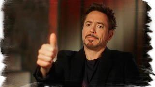 Развлекуха на съемках «Эры Альтрона» | «Мстители 2» - команда супервесельчаков