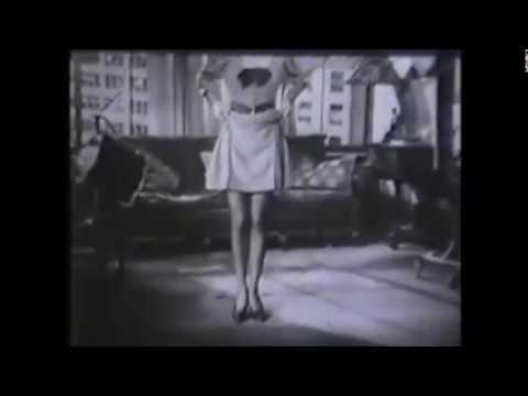 Up, Up, Up! - Search For Beauty (1934)