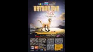 nature one inc. -  the golden ten