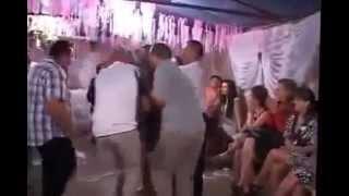 Свадебные приколы  смешное видео!