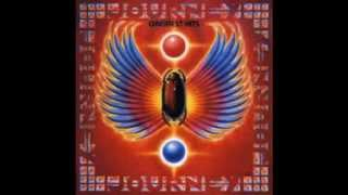 Ask the Lonely by Journey