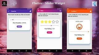 Flutter tutorial Image Carousel Slider - суперкиновезде рф