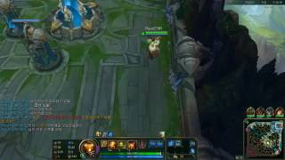 bard sup s7,bard support guide,bard lol gameplay