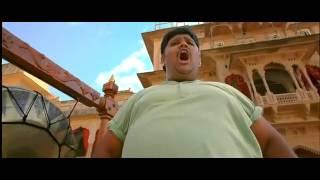 Bol Bachchan -official trailer