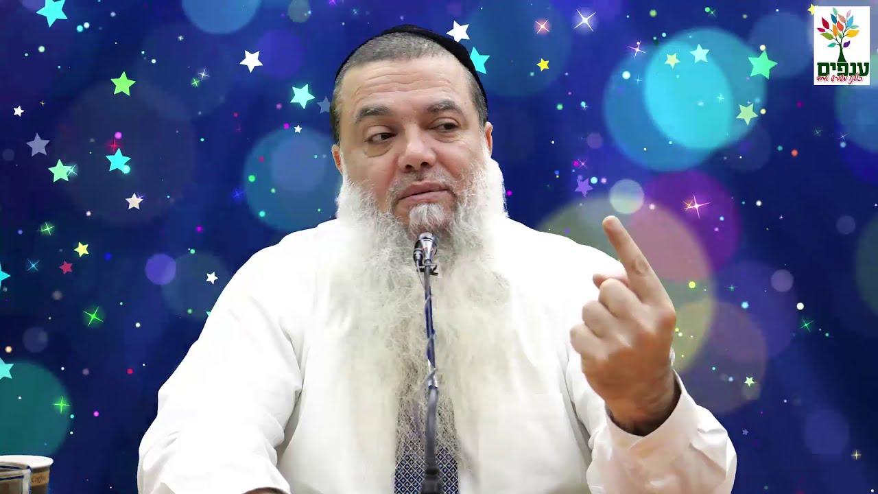 למה באה הקורונה? - הרב יגאל כהן על הסימנים לגאולה!