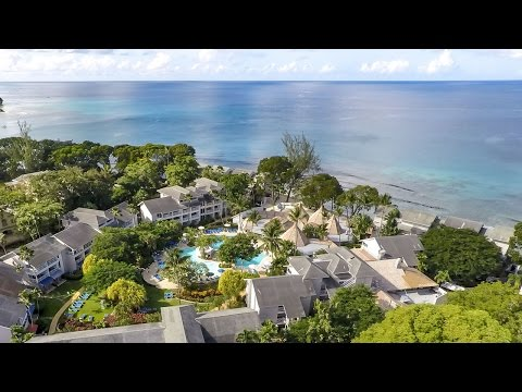 The Club Barbados Resort & Spa Refurbished