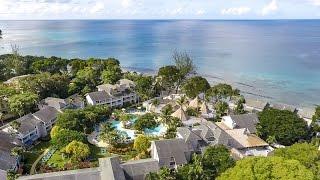 Video The Club Barbados Resort & Spa Refurbished download MP3, 3GP, MP4, WEBM, AVI, FLV Juni 2018