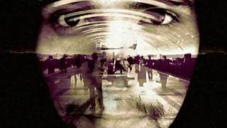 Смотреть клип Noize Mc - Кантемировская
