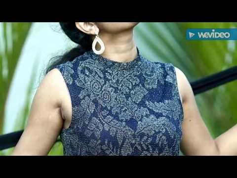 LIVE VIDEO CALL   break dance   Kerala mallu no 1 masala from YouTube · Duration:  3 minutes 46 seconds