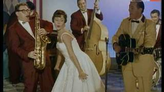 Bill Haley & The Comets - Vive Le Rock