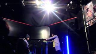 【Live】Little Wind Orchestra/プラチナ☆ワンダー・コート