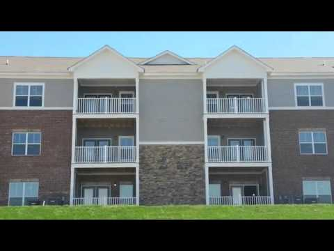 The Avenue Apartments In Lexington Ky Forrent Com Youtube