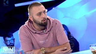 NIN: Majki, Geta Beqa - Pjesa e Dytë - 26.09.2016 - Klan Kosova