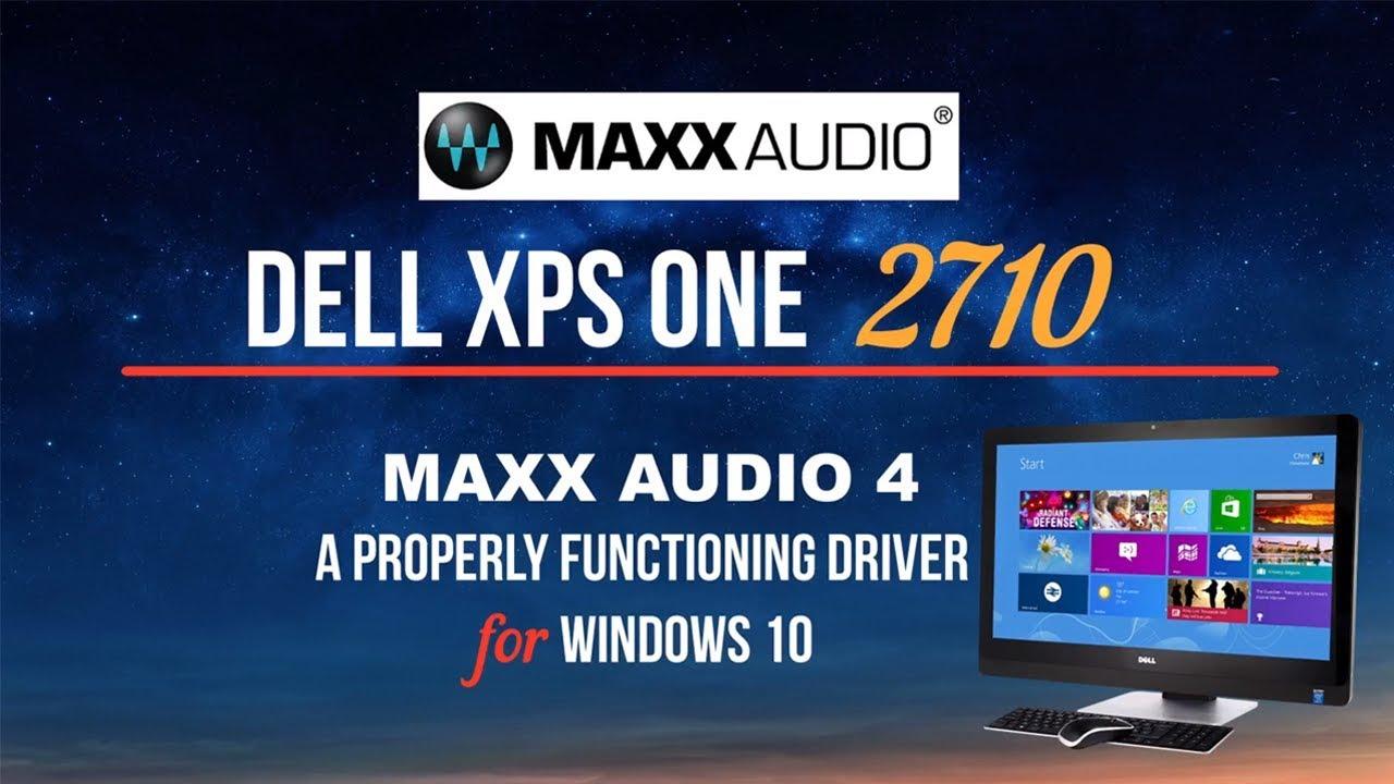 ASUS X552WE (E2-6110) ATKACPI DRIVERS FOR WINDOWS MAC