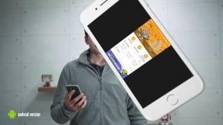 Finding Apartments in Korea Using the Zigbang App screenshot 3