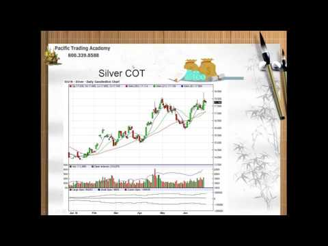 Trading opportunities in the aftermath of Brexit! by Glenn Thompson 06/28/2016