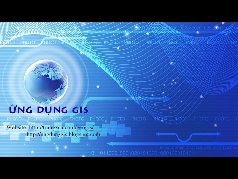 Hướng dẫn cách download ảnh Viễn thám trên USGS