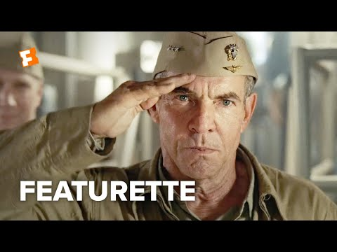 midway-featurette---real-wings-(2019)-|-movieclips-coming-soon