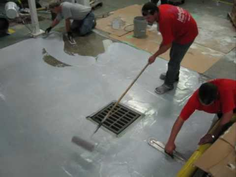 covering floor tiles tiled floor covering systems