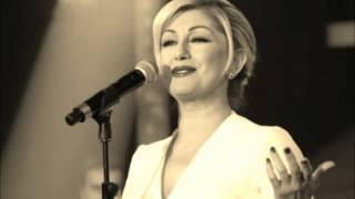 Muazzez Ersoy- Kırılsın Ellerim(Albüm version)