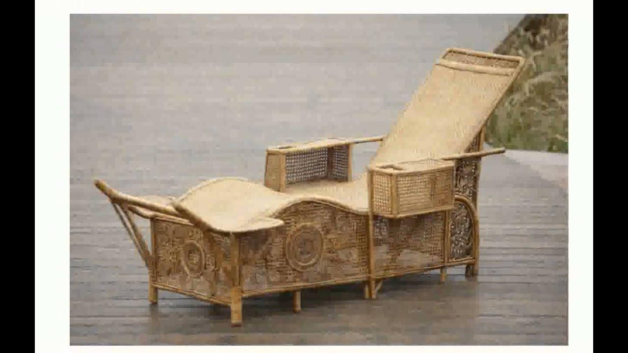 cours de decoration youtube. Black Bedroom Furniture Sets. Home Design Ideas