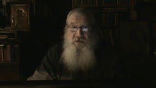 ! Пророчество Даниила и 3 мировая война