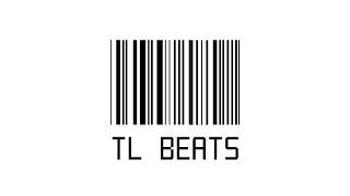 music-management-talk-matt-lane-tl-beats-behind-the-scenes