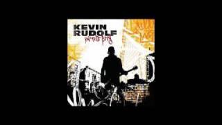 Kevin Rudolf feat. Lil