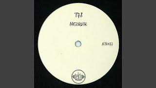 Play Nezquik