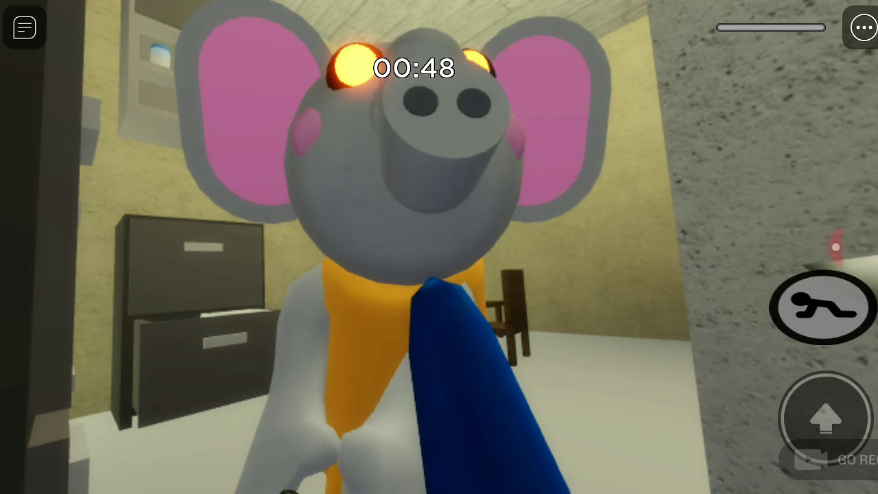 Play Piggy - YouTube