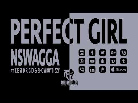 DOWNLOAD PERFECT GIRL ( OFFICIAL AUDIO) Mp3 song