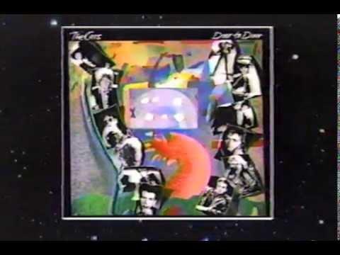 Door To Door commercial [1987]