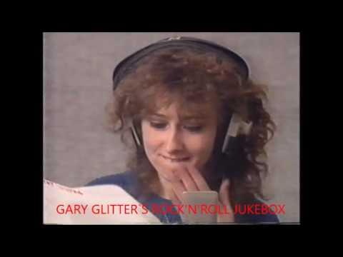 Gary Glitter - Jim
