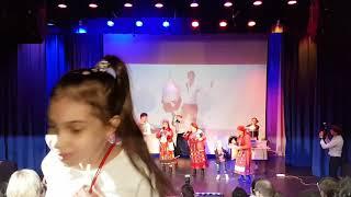 Мне снова 18 Дмитрий Нестеров и Бурановские Бабушки суперхит 2018