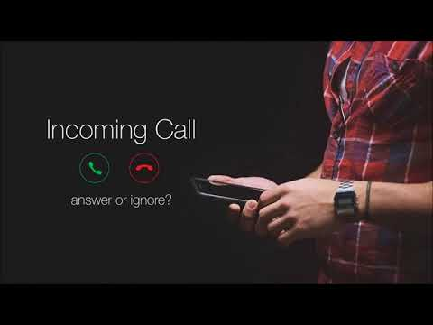 Incoming Call Ringtone | Ringtones For Android | Instrumental Ringtones
