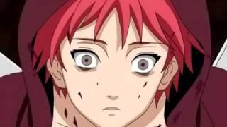 Naruto Shippuuden ost - Hyakkaryouran + Download
