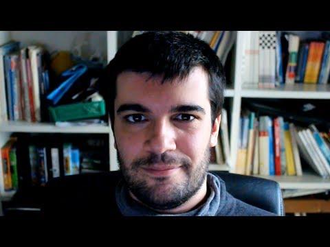 Save Fraws: Sono Tornato! | Neurologia a Bari E' UNO SCANDALO Screenshots