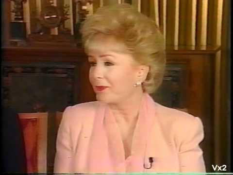 Reprise Repertory Theatre: Debbie Reynolds, Frank Sinatra, Phyllis McGuire, Nancy Sinatra, etc.