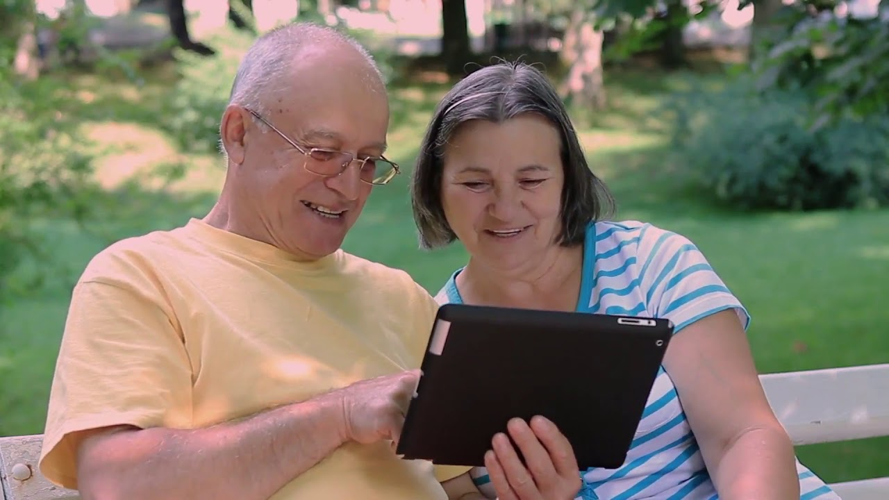 Florida Indian Senior Online Dating Site