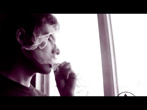 THEER- EL TIEMPO ES ORO (VIDEO OFICIAL) SHOT BY: GXLDSTREETFILMZ