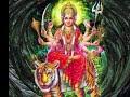 Download NITHTAMUM UN IRU PADHAM PANINTHEN  - Song on Goddess Kalyani -  Tamil song collections MP3 song and Music Video
