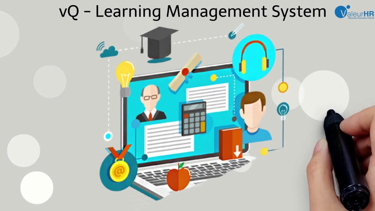 learning management systems lms in universities Need the flexibility to study anywhere, any time la trobe online offers support and the chance to have study fit around your life, not the other way around.